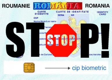 carte-electronica-de-identitate_refuz1