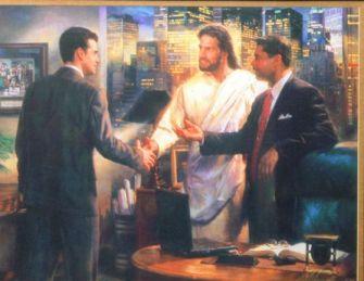 tablou-preferat-de-martorii-lui-iehova