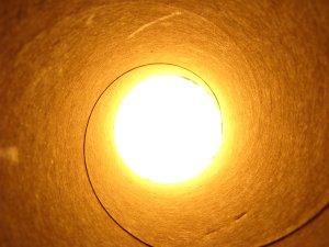 141479_tunel_suflet