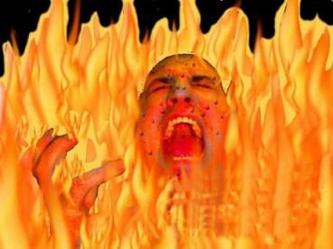 focul-iadului