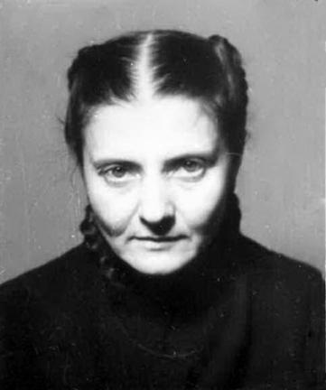 mihaela-iordache