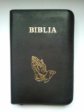 nou-biblia-cu-paginii-aurite-si-index~l_1206062